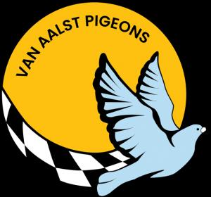 van Aalst Pigeons